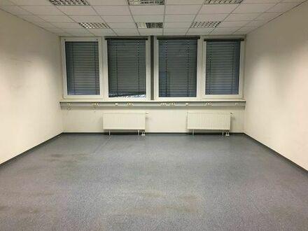 Hallenflächen + Büro im Gewerbepark Baden-Baden Oos