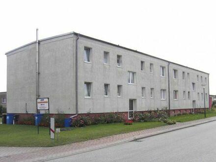2-RAUM WOHNUNG IN 16909 Heiligengrabe, Ortsteil BLUMENTHAL
