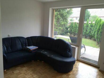 4 Zimmer Wohnung in Arnum