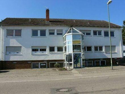 Vermietung einer Gewerbe-Immobilie in 67071 Lu-Oggersheim