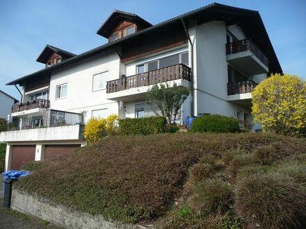 3-Zimmer-Mietwohnung in 79809 Weilheim