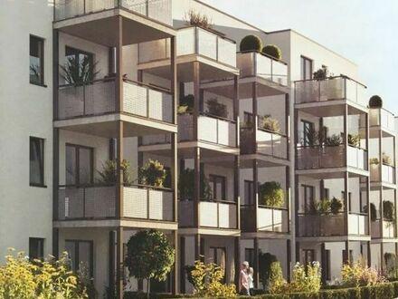 Vermiete 3-Zimmer EG-Wohnung mit Garten in 14513 Teltow