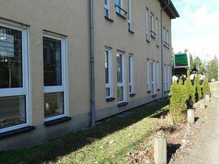 Bild_Schöne, helle und großzügige 3-Zimmer-Wohnung in Potsdam (Golm)