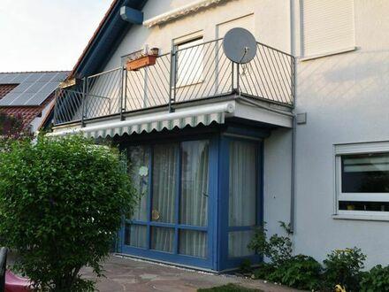 Helles 1-Familien Haus in Tamm zu Vermieten