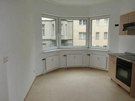 3 Zimmer 89qm ruhig hell mit Balkon und Aufzug in Moabit nähe Hauptbahnhof