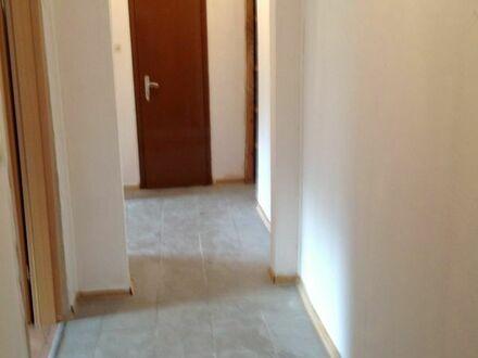 2 Zimmerwohnug zu Vermietungen Wohnfläche 60m