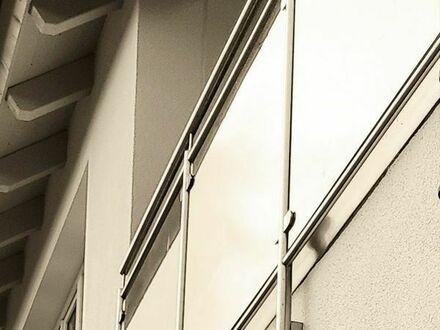 Beeindruckendes Wohn- und Geschäftshaus (Praxis, Kanzlei, usw.)