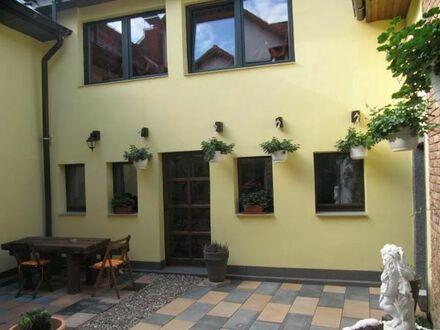 Ferienwohnung / Monteurzimmer Troisdorf, Siegburg, Köln, Bonn, St. Augustin, Lohmar, Königswinter