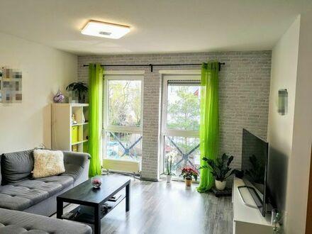 2 Zimmer,Küche,Bad 54 m2 in Haßloch