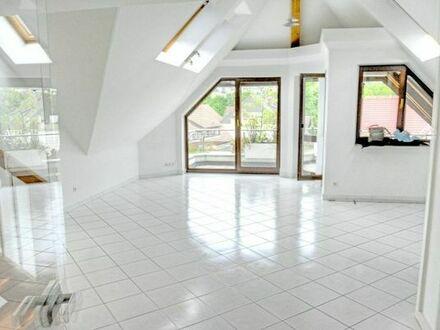 - Erlesene Maisonette-Wohnung am Weinberg -