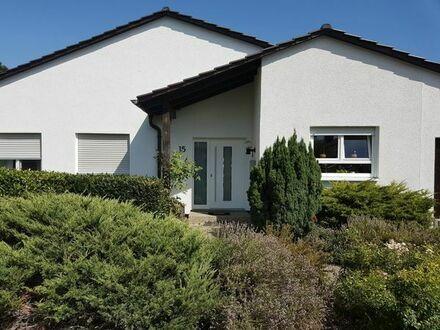 Einfamilienhaus in Wachenheim, Weinstraße
