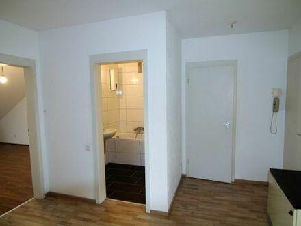 3 Zimmer Wohnung in Wetter (Ruhr)!