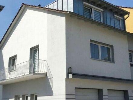 1 Familien Haus 4 Zimmer 160qm
