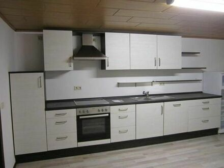Vermiete Haus für 2 Familien in Donsieders