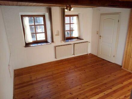 1 ZKB in Bretten Ruit zu vermieten! Pendler-Single Wohnung!