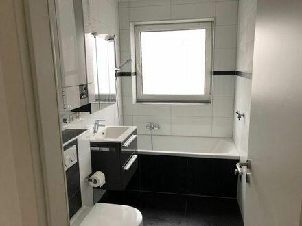 Frisch sanierte, schöne drei Zimmer Wohnung in Frankenthal (Pfalz)