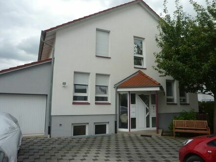 2 Zimmer Wohnung Bruchsal / Untergrombach , 50 qm