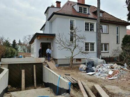 Günstige Hausrenovierung, Umbau, Ausbau, etc