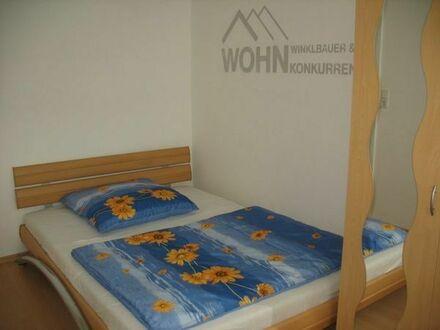 Provisionsfreies, schönes Zimmer in Nürnberg-Gostenhof