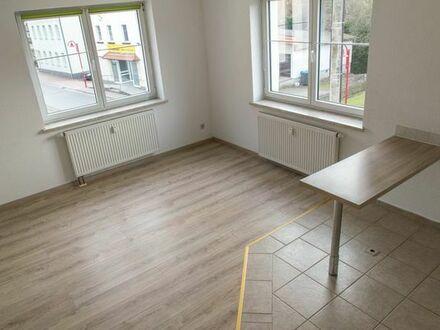 Gemütliche Wohnung für Singles oder Pärchen