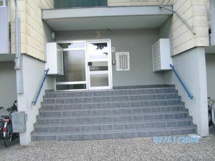Prv. 1 Zimmer Whg. zu Verkaufen