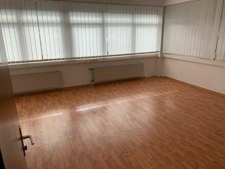 Remseck Büro-Gewerbewohnung 3 Zimmer 100 qm