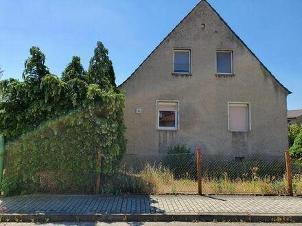 Doppelhaushälfte*Ruhige Lage*Finanzierung