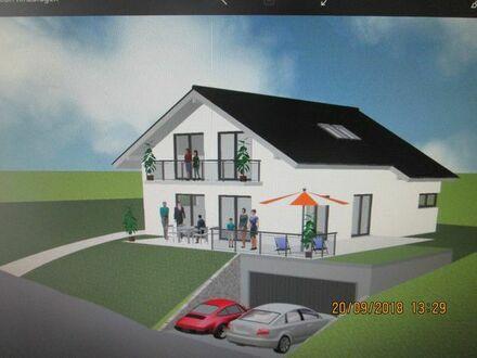 Top Bauplatz wie im Allgäu Spiegelberg - Jux