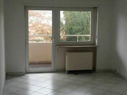 Wohnung 2ZKBWC und Loggia zu vermieten ab sofort