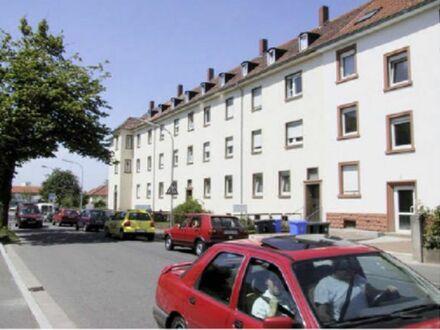 Schöne 2 ZKB in Pirmasens, Waisenhausstr. 8, 85.03