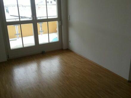 schöne Wohnung im Zentrum von Miesbach