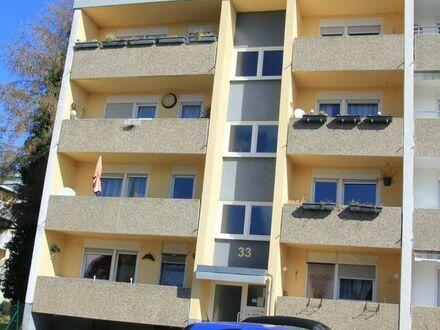 Eigentumswohnung in Oftersheim von privat zu verkaufen