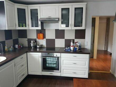2,5-Zimmer Wohnung für 12 Monate zu vermieten