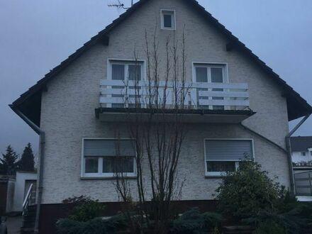 NEU Einfamilienhaus in Rheinbach zu verkaufen
