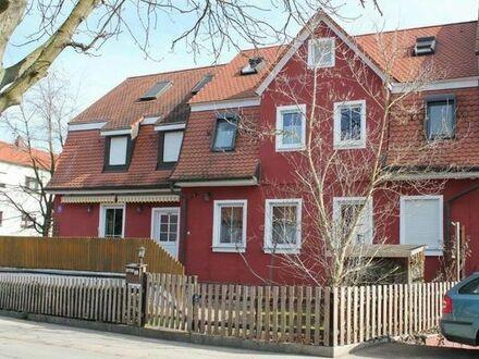 Schönes Haus mit 8 Zimmern in Schwabach