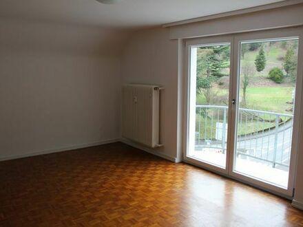 2,5 Zimmer-Eigentumswohnung Baden-Baden Innenstadt Nähe Festspielhaus