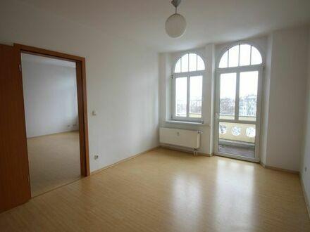 Wohnung gesucht ? 8 bezugsfertige und renovierte Wohnungen