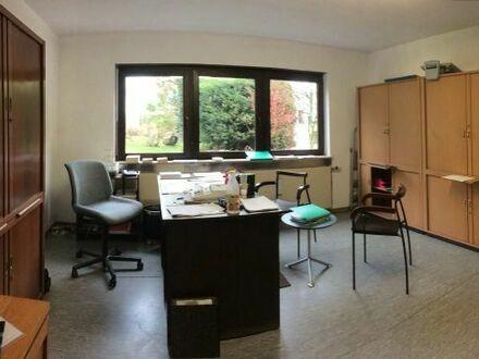 Büro / Büroräume in Ludwigsburg-Neckarweihingen
