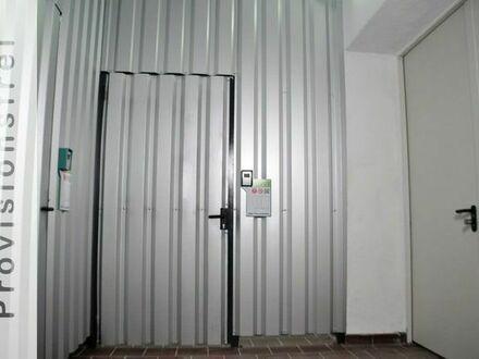 Lagerraum 8m/3 Stellplatz Lagerbox provisionsfrei Abstellraum günstig mieten