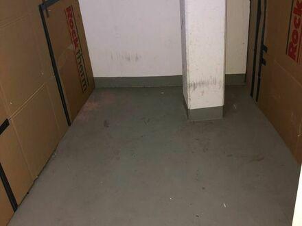 Kellerbox, Lagerraum zur Miete in Bobenheim-Roxheim