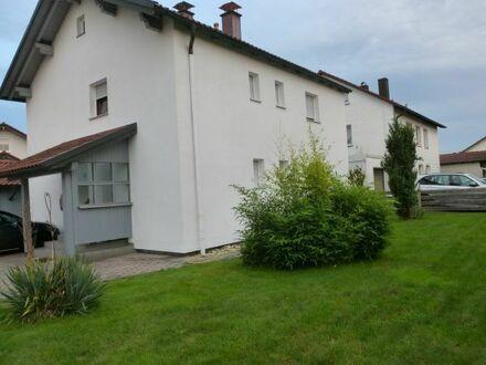 Haus ,EFH , Garten, Nebengebäude, Werkstatt, VWS und neuer Heizung in 84561, 100km Müchen Autobahn