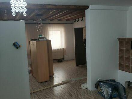 Haus mit 4 Zimmer ca.140m2 Zentral zu Vermieten