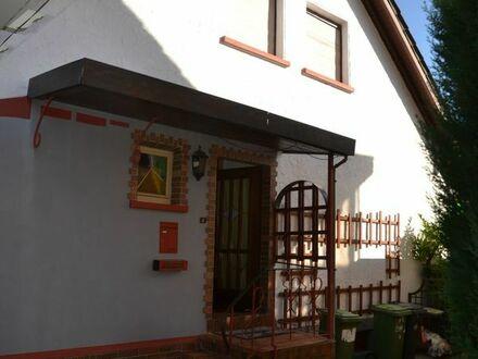Einfamilienhaus, 1959, renovierungsbedürftig, in 76870 Kandel, Hausbesichtigung am 30.01.und 02.2.18
