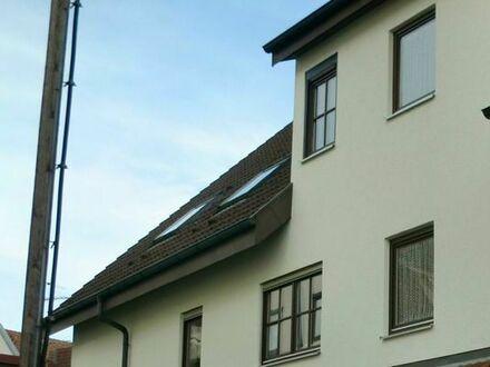 Zu verkaufen City-Wohnung in Plochingen: