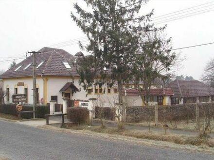Schönes, großes Haus am Ufer des Plattensees in Badacsony. Voller Komfort.