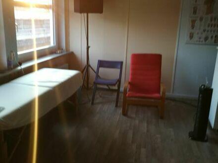 Büromöglichkeit etc Mitten im Zentrum Erlangens zu vermieten