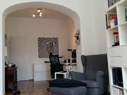 2 Zi. Wohnung in Moers, 350 Euro KM plus 80 Euro NK, plus 80 Euro Hzg.