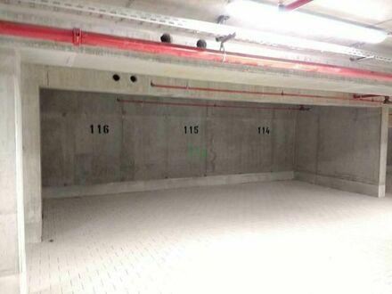 Tiefgaragenstellplatz bei Boschetsrieder Str. / Drygalski Allee