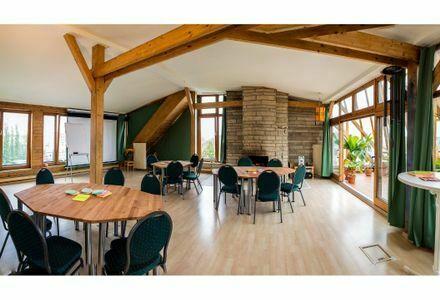 Bild_Traumhafte Location - Räume für Seminare & Workshops
