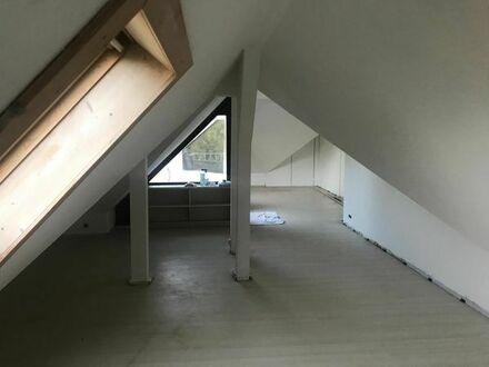 Studio Zimmer in 3er WG